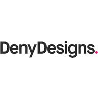 DenyDesigns coupons