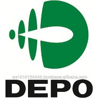 Depo coupons