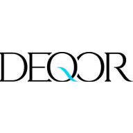DEQOR coupons