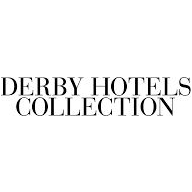 Derby Hotels coupons