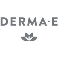 Derma E coupons