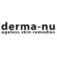 Derma-nu Miracle Skin Remedies coupons