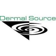 Dermal Source coupons