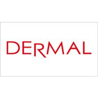 Dermal coupons