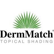 DermMatch coupons