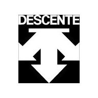 Descente coupons