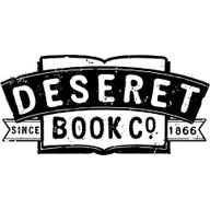 Deseret Book coupons