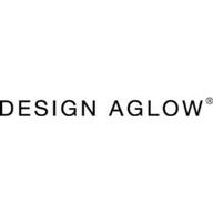 Design Aglow coupons