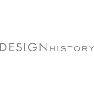 Design History coupons