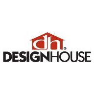 Design House coupons