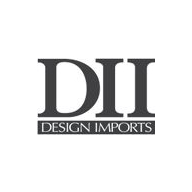 Design Imports coupons