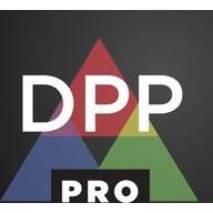 Design Palette Pro coupons