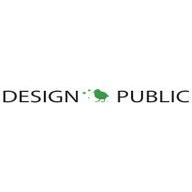 Design Public coupons