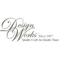 Design Works Crafts coupons