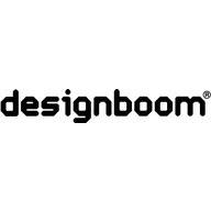designboom coupons