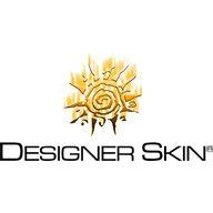 Designer Skin coupons