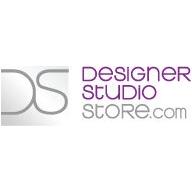 Designer Studio coupons