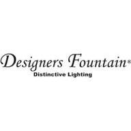 Designers Fountain coupons