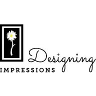 Designers Impressions coupons