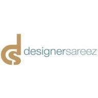 Designersareez coupons