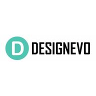 DesignEvo coupons