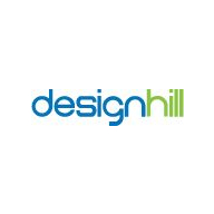 Designhill coupons