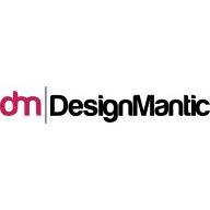 DesignMantic coupons