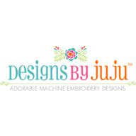 Designs by JuJu coupons