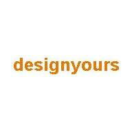 DesignYours coupons
