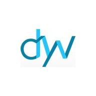 DesignYourWall coupons