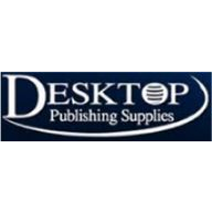 Desktop Publishing Supplies, Inc. coupons