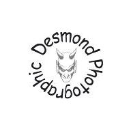 Desmond coupons