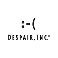 Despair, Inc. coupons
