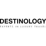 Destinology coupons