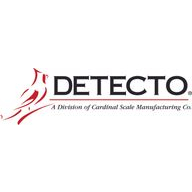 Detecto coupons