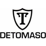 DeTomaso Watches coupons