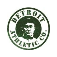 Detroit Athletic coupons
