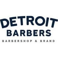 Detroit Barber Co. coupons