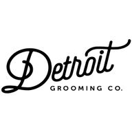 Detroit Grooming Company coupons