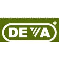 Deva Nutrition coupons