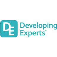 Developing Experts coupons