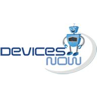 Devices Now coupons