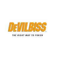 DeVilbiss coupons