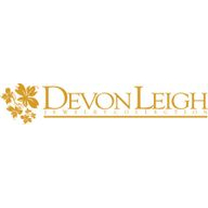 Devon Leigh coupons
