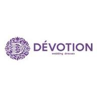 Devotion coupons