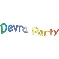 Devra Party coupons