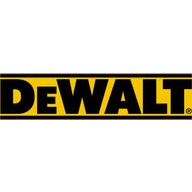 DeWALT coupons