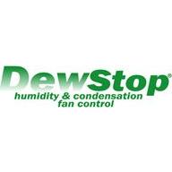 DewStop coupons