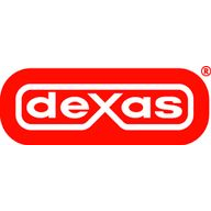 Dexas coupons