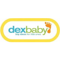 Dexbaby coupons